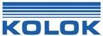 Logo Kolok 150px