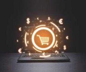 Jetzt profitieren: Online-Handel wächst rasant