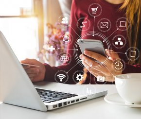 Social Media-Chancen für Firmen im 2020