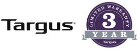 Targus Dockingstation mit 3-Jahre-Garantie