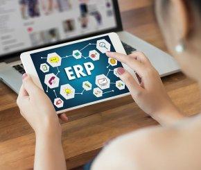 Wenn die ERP-Einführung scheitert