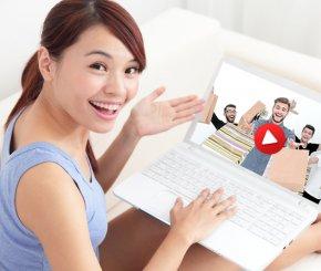 Emotionen im E-Commerce immer wichtiger