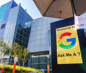 Google wird zur grössten Reiseagentur