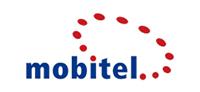 Logo Mobitel