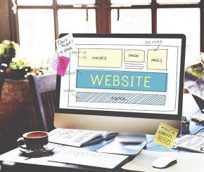 Machen Sie diese Fehler bei Ihrem Webauftritt?