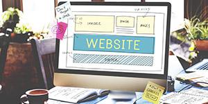 Machen Sie diese Fehler bei Ihrem Webauftritt? / IB