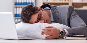 Verschlafen Schweizer Reseller das B2B-Geschäft