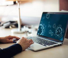 Corona fördert Digitalisierung und E-Commerce