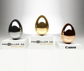 Ostern 20 Logojagd ProSeller