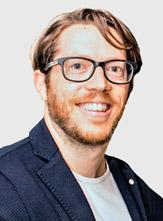 Pierre Wallimann