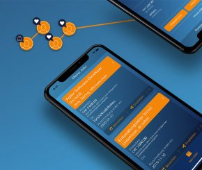 ProSeller jetzt auch Recruting-Plattform