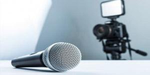 Channel Talk Unplugged Typotex AG / IB