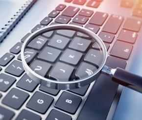 Tipp: Erfolg mit gestiegenen Suchanfragen