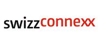 Logo Swissconnexx 200px