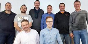 Channel Talk unplugged Bürocom GmbH / IB