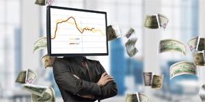 ICT-Index Juni: Wie weiter nach der Krise