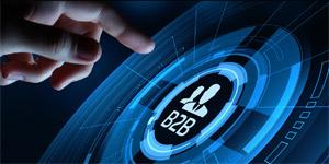 Kosten sparen durch die Digitalisierung