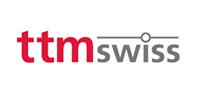 Logo ttm swiss 200px