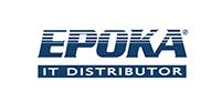 Logo EPOKA