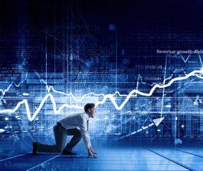 ICT-Index: Zukunft durch Digitalisierung sichern?