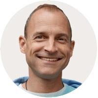 Pascal Metzler
