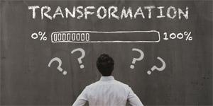 ICT-Index: So funktioniert digitale Transformation