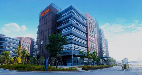 Tenda wurde 1999 im chinesischen Shenzen gegründet und bietet heute weltweit hochwertige Netzwerkprodukte.