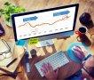 ICT-Index: Corona bestimmt den Takt