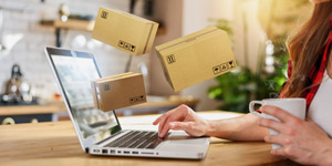 Online-Konsum boomt: höchste Zeit für Onlineshop