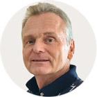 ProSeller Verwaltungsrat Alfred Rossi