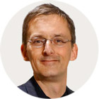 ProSeller Verwaltungsrat Thomas Czekala
