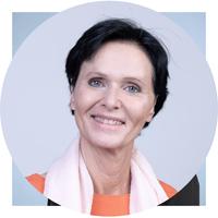 ProSeller-Team Barbara Prinzing
