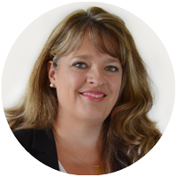 ProSeller-Redaktionsteam Marietta Hersche