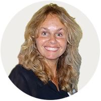 ProSeller-Redaktionsteam Seraina Rossi