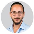 ALSO Promo Luciano Colatrella